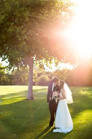 wedding venues in sacramento ca 117 best california wedding venues images on