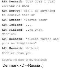 Put On Sunglasses Meme - 25 best memes about aph sweden aph sweden memes