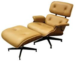 eames lounge chair comfortable eames lounge chair replica review