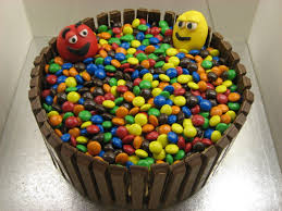 birthday cakes images easy birthday cake decorating ideas for