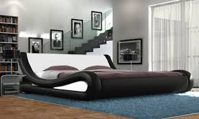 curved bed frame queen bed frame as marvelous and queen size bed frames curved bed