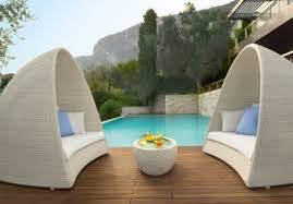 Patio Furniture Clearance Big Lots by Big Lots Patio Furniture Clearance Jpg 530 370 Pixels Outdoor