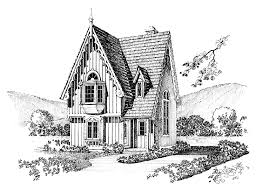 decor gothic mansion floor plans with three bedroom gothic revival