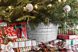 farm christmas ideas cheap christmas decor ideas