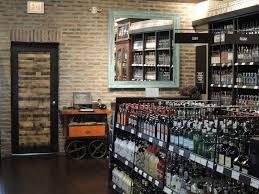 Interior Designer Surrey Bc 24 Best Job Design Images On Pinterest Shops Liquor Store And