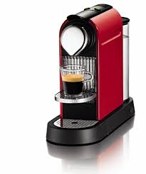 Coolest Mugs Must Have Nespresso Machine Accessories Super Espresso Com