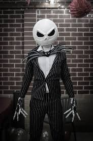 nightmare before christmas costumes what s this a nightmare before christmas gallery nerdist