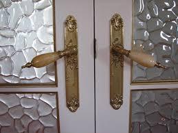 Door Knobs Exterior by Door Handles Double French Door Exterior Handles Interior For