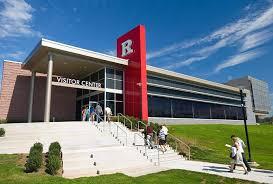 Rutgers New Brunswick Barnes And Noble Busch Campus Rutgers University U2013new Brunswick