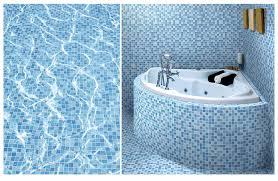 ljo jy sw 01 decorative bathroom wall wholesale mosaic tile cheap
