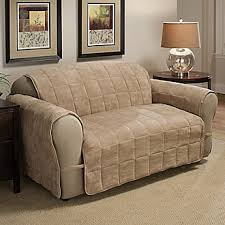 Reclining Sofa Slip Cover Slipcovers Furniture Covers Sofa Recliner Slipcovers Bed