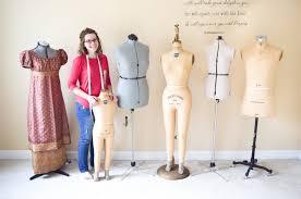 the tailorette