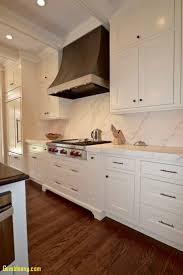 used kitchen cabinets denver kitchen kitchen cabinets denver lovely kitchen cabinets denver