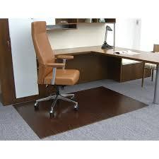 Computer Desk Chair Computer Desk And Chair Set U2013 Artnsoul Me