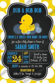 rubber duck baby shower novel concept designs rub a dub dub rubber duck baby shower
