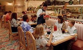Disney World Kitchen Sink by Walt Disney World Beach Club Villas