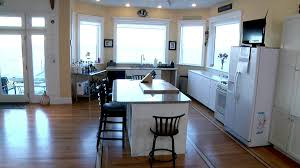 beach house kitchen designs victorian kitchens hgtv
