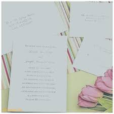 wedding invitations staples staples wedding invitations staples printing invitations also