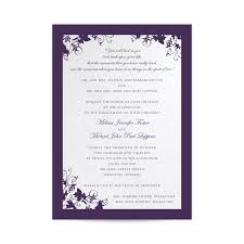 Betrothal Invitation Card Save The Date U2014 Invitations By Amanda