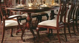 Cherry Dining Room Furniture American Drew Dining Room Sets Cherry Grove Barclaydouglas