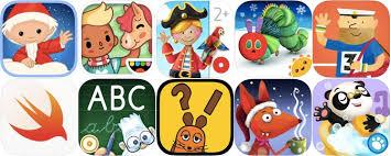 10 besten kinder bilder auf itopnews top 10 die besten apps für kinder 2016 itopnews