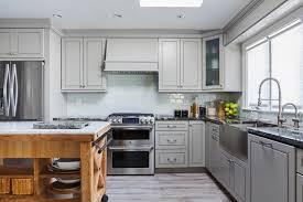 Click Kitchen Cabinets 2207f314e3808b2c463697089166cf90 Accesskeyid U003db9b80f1d61c38bcb2032 U0026disposition U003d0 U0026alloworigin U003d1