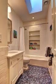 Kids Bathroom Idea - kids u0027 bathroom unique storage ideas