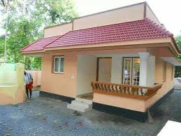 home design with budget 3 bhk low budget house at 882 sq ft interior home plan