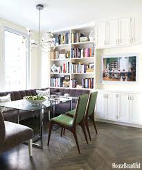 Nook Dining Room Set Articles With Nook Dining Table Tag Mesmerizing Nook Dining Table