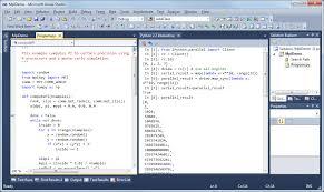 qt programming visual studio 0 11 series ipython 3 2 1 documentation