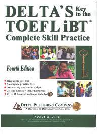 toefl sample essays pdf toefl ibt pdf download 5 0 mb delta s key toefl complete skill practice 2016