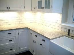 kitchen subway tile backsplashes kitchen tile ideas for backsplash white subway tile kitchen large