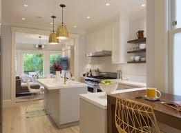heartwarming kitchen design photos tags kitchen images kitchen