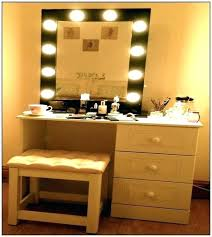 vanity dressing table with mirror dressing mirror with lights makeup lights dressing table mirror