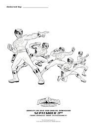 power rangers megaforce printable coloring sheet mama likes