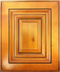 Horizon Cabinet Doors Horizon Maple Kitchen Cabinets Rta Cabinet Store