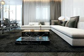 modern living room decorating ideas pictures contemporary living room decor impressive living room decor modern