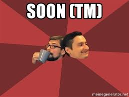 Soon Tm Meme - soon tm cdprojekt red meme generator
