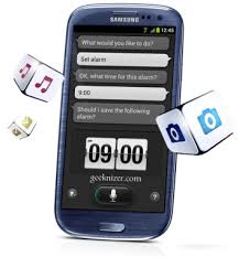 samsung s voice apk samsung galaxy s voice apk for any android