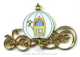 cinderella s coach 146 best cinderella disney pins images on cinderella