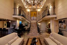 Home Design Game Levels A Collection Of Y Shaped Staircases Interior Design Pinterest