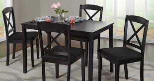 dining room awful narrow dining room sets mesmerize ebay small