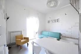 come arredare una casa al mare progettare e arredare un piccolo appartamento al mare magazine