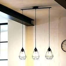 luminaire pour ilot de cuisine suspension pour cuisine luminaire suspension suspension design pour