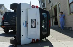 smart cars an easy target for the not so smart driving