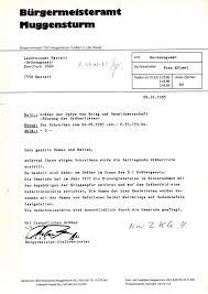 Volksbank Rastatt Baden Baden Muggensturm Detailseite Leo Bw