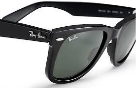 ray ban sunglasses black friday sale ray ban original wayfarer classic black rb2140 ray ban usa
