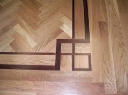 7 hardwood flooring design tips the flooring