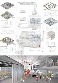 architectural layouts architecture presentation board tips in architecture
