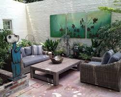 Wall Decor For Outdoor Patios Excellent Ideas Patio Wall Decor Beautiful Inspiration Patio Wall